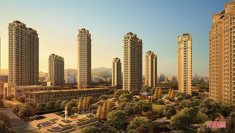 泰顺——桃园青草湾